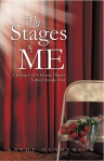 The Stages OfMe