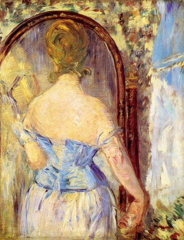 woman-before-a-mirror-1877